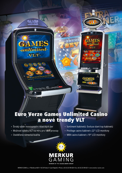 Www.merkur-casino.com country club casino tas